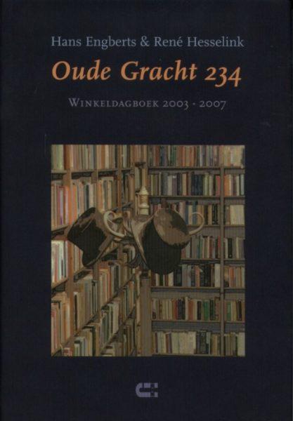 Oude Gracht 234